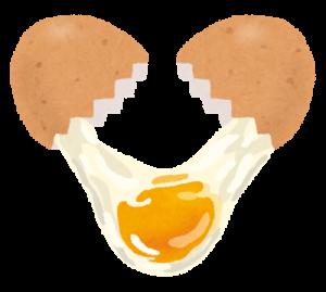 egg_ware