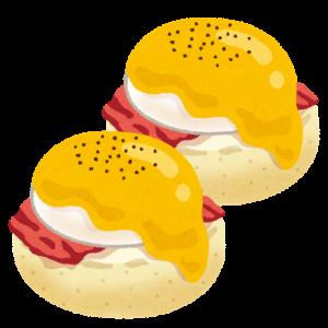 food_egg_benedict